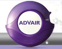 advair availability